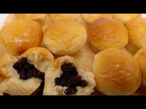#ขนมปังลูกเกด #วิธีทำขนมปังลูกเกด  #ขนมอบ #เมนูอาชีพเสริม #สร้างรายได้
