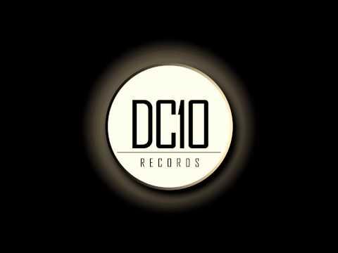 Keviin Coshner & Perfect Beat - Destroy Minimal  (Original Mix)