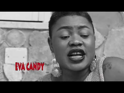 NAPOLI GHETTO Final Part - Latest Nollywood Movie 2019