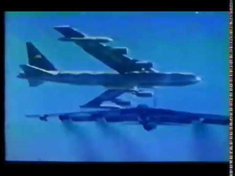 Vietnam war Documentary (The Battle of KHE SANH)
