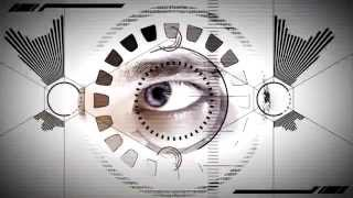 Enhance your vision back