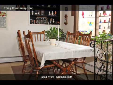103 West Kelly Street    Menlo Park Terrace | Ingrid Kvam