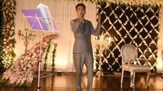 Download Hindi Video Songs - dil ye dancer ho gaya by Shahrukh