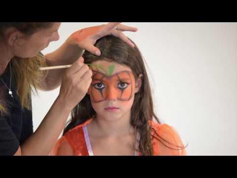 tutorial-di-halloween-trucco-da-zucca-per-bambino