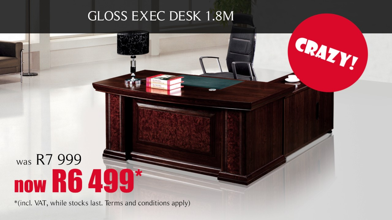 Leaders Office Furniture The Crazy Sale Youtube
