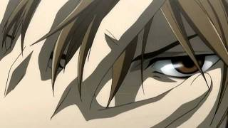 Death Note AMV - Sell Your Soul