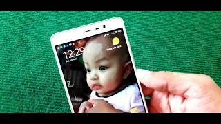 Pakai HP Xiaomi Redmi Note 3 di 2020, Masih Layak Gak Sih?.