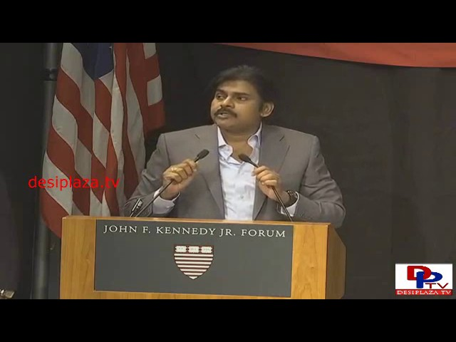 """I thought of committing suicide"" - PSPK 