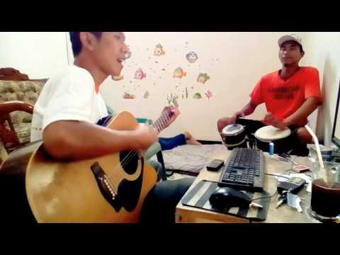 DIA Anji cover dangdut koplo (ObrakAbrik) ketipung mania, wong magelang