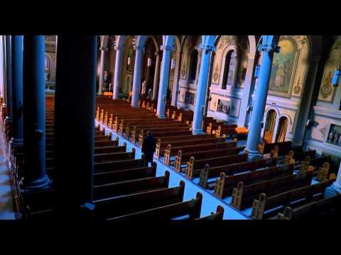 Breach Official Trailer #1 - Bruce Davison Movie (2007) HD