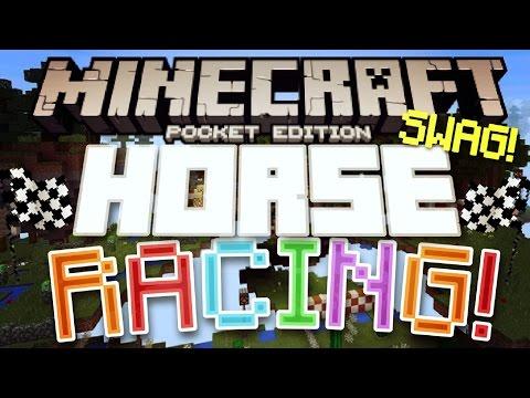 Minecraft pe downloading