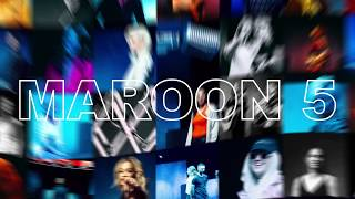 Baixar Maroon 5 - Girls Like You ft. Cardi B (official Teaser)