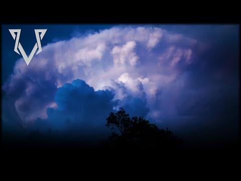 Illinois Tornado Warning Storm 9-11-19 | VORT3X