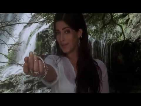 Mela hindi movie hd video songs free download