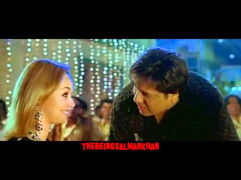 Salaam E Ishq Full Song (Salaam-E-Ishq) || Salman Khan, Priyanka **HD Video**