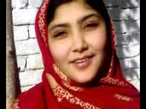 Pashto Lockal Video 2017 Pashto 18 Year Old Girl Video thumbnail