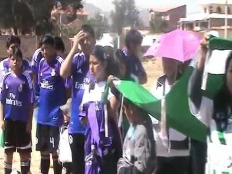 LIGA DE RESIDENTES DE CURAHUARA DE CARANGAS EN LA CIUDAD DE COCHABAMBA