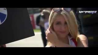 Formula 1 Promo!!