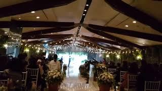 동생들의 귀여운 결혼식 축가 (feat 큰오빠 결혼식날…