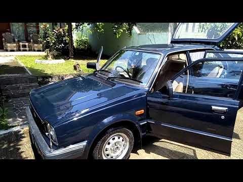 4000 Koleksi Modif Mobil Civic Excellent Gratis