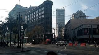 #DownTown 2018(2)