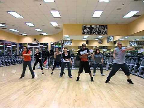 David Banner-Swag (Choreo By Aj Brown)