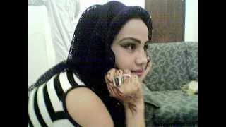Naveed Akbar CHAM CHAM CHAMAKTI SHAAM HAI (YADEIN) nice sound with PICS