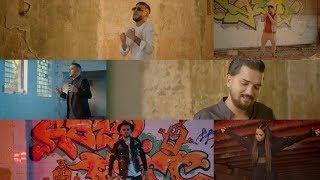 Descarca Alessio Marco, B.Piticu, Costel Dinu, Denisa Rachita, Mariano feat GeFe - Magia Dragostei (Originala 2019)