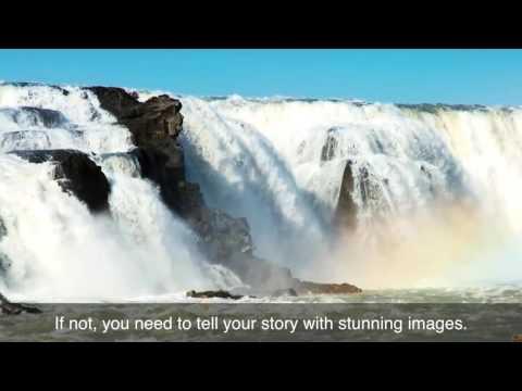 Social Media Advertising | FaceBook Video | Silent Video Advertizing