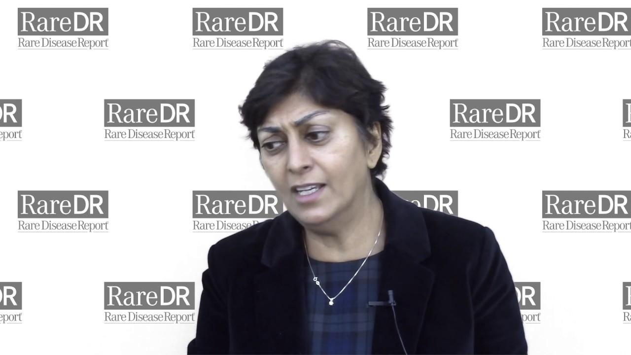 Jasmine Zain, MD, Highlights Current & Upcoming T-Cell Lymphomas Treatments