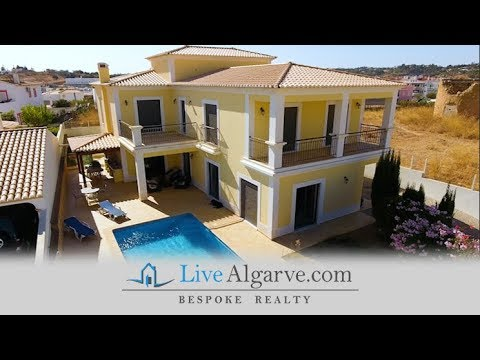 Luxury T3 Villa with Sea View, Lagos