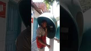 Baixar Reginaldo Araújo