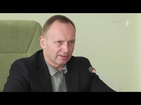 Телеканал Новий Чернігів: Поточні проблеми | Телеканал Новий Чернігів