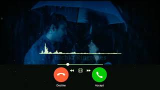 Yeh dua hai meri Rab se ringtone WhatsApp status 2020 meri aashiqui Pasand Aaye...