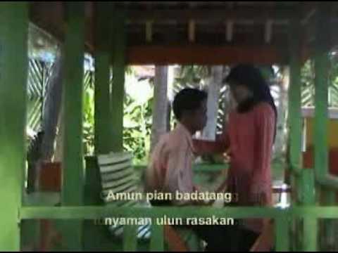 Lagu Banjar Dangdut - ANCAPI BADATANG - Hadi Pradana