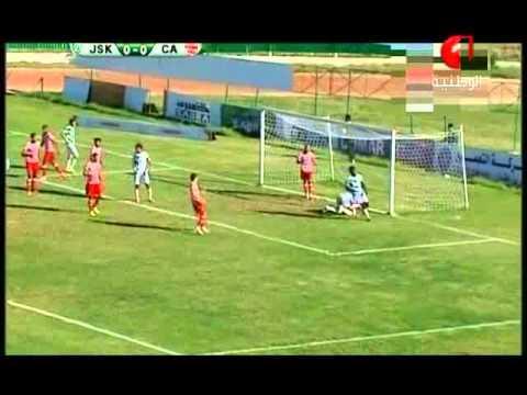 تشاهدون اليوم  مباراة النادي الإفريقي و شبيبة القيروان