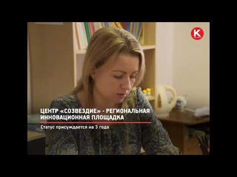 Сюрин Сергей Николаевич
