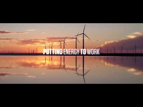 Texas A&M - Energy