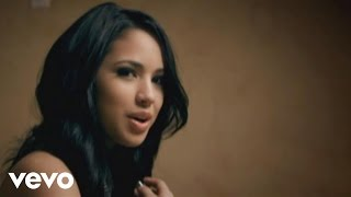 Jasmine V - Jealous (Video Version)
