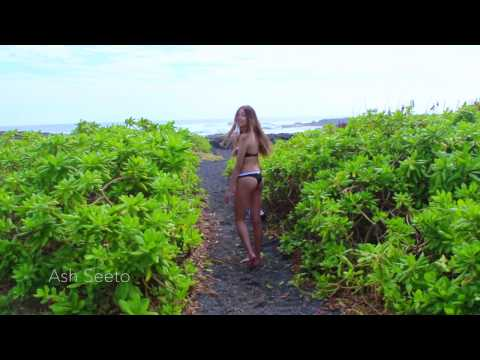 Hawaii 2016 - sheraton waikiki, punalu