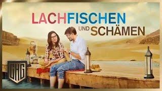 Lachfischen und Schämen   Teil 1  Best of CHG  Circus HalliGalli  ProSieben