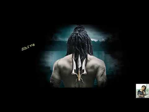 MOST POPULAR SONG OF LORD SHIVA EVER 2018 Part 01