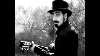 Serj Tankian - Saving Us (HQ)