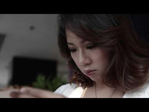 Zurich Insurance Indonesia - Testimoni Asuransi Perjalanan