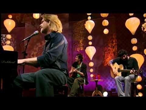 ACUSTICO HAWAII DO ENGENHEIROS DVD BAIXAR AUDIO MTV DO