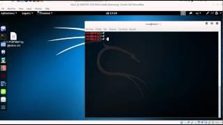 Fortinet SSH Backdoor Exploit P.O.C.