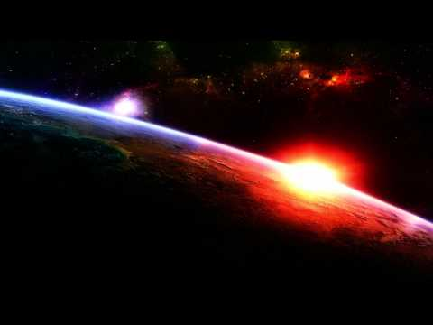 the firmament - Constellation (Ion the prize Dubstep Remix) (HD)