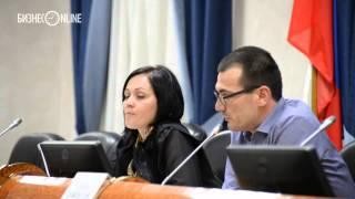 Организаторы об 11-м фестивале мусульманского кино в Казани