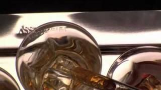 Hennessy XO - MATHUSALEM