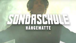SONDASCHULE - Hängematte (Akustisch & Live 15/25)